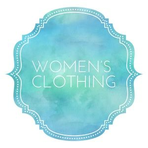 Other - 🌿Women's Clothing🌿